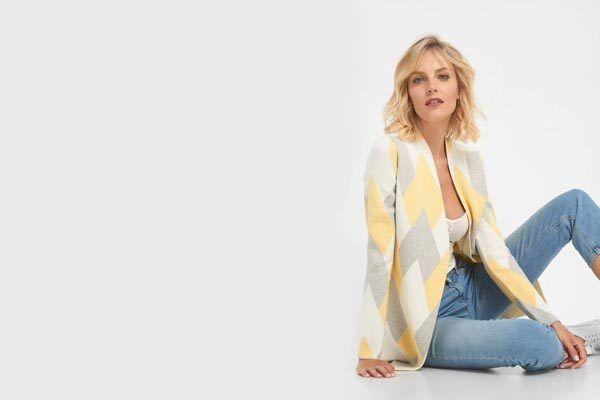 orsay-fashion-boje-žuto-modnialmanah