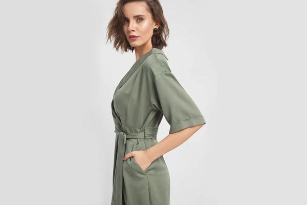 orsay-fashion-boje-modnialmanah