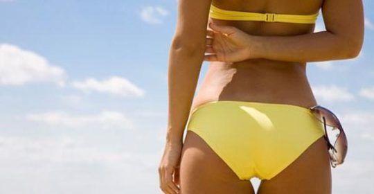 peraje-modnialmanah-zdravlje-plivanje