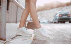 replay-fashion-tenisice-modnialmanah