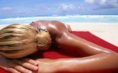 savjet-koža-sunce-ulje-tamnjenje-modnialmanah
