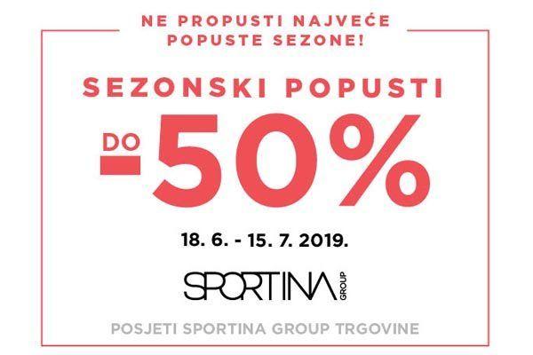 sportina-shopping-modnialmanah