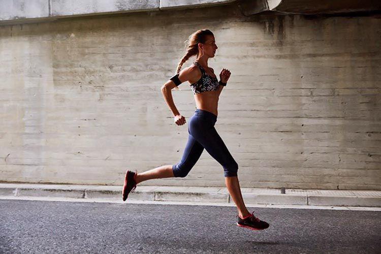 zdrav-život-vježba-menstruacija-modnialmanah-ciklus