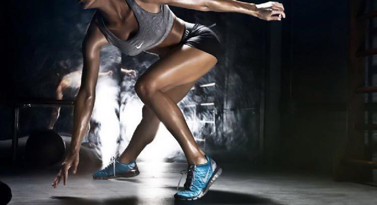 zdravlje-vježba-oprema-modnialmanah
