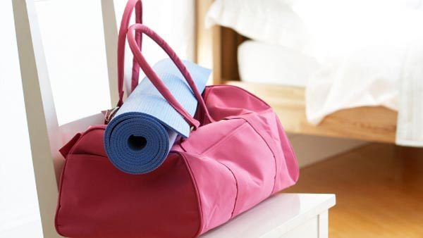zdravlje-zdrav-život-vježba-trening-modnialmanah-priroda