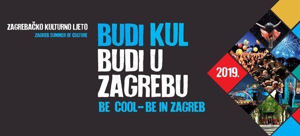zgkul-ljeto-lifestyle-zagreb-modnialmanah