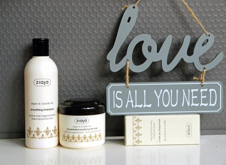 ziaja-beauty-modnialmanah-kozmetika-hair-kosa