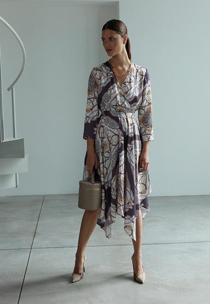 mohito-modern-office-fashion-modnialmanah