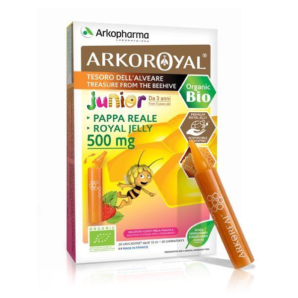 arkoroyal-arkopharma-zdravlje-zdrav-život-modnialmanah