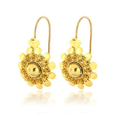 zlatarna-dodić-modnialmanah-fashion-nakit