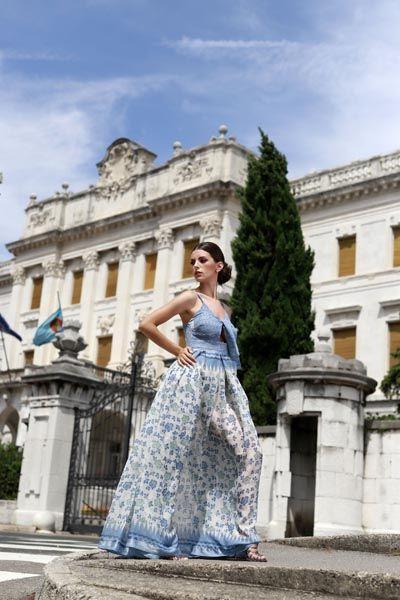 riječke-stepenice-modnialmanah-fashion
