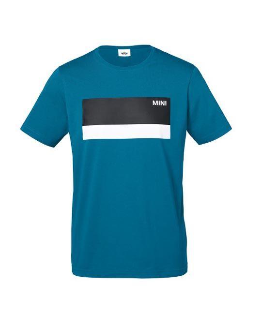 fashion-modnialmanah-shopping-plava-boja