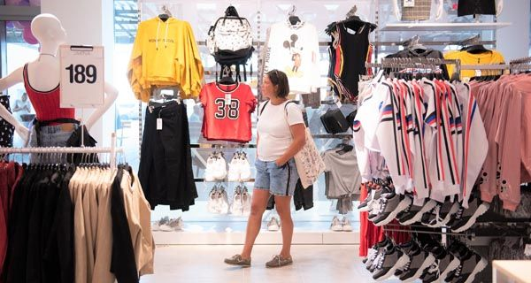 sinsay-rijeka-modnialmanah-shopping