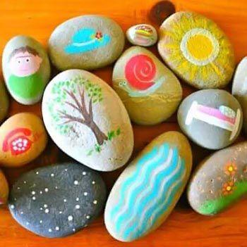 savjet-diy-napravi-sam-kamenčići-modnialmanah