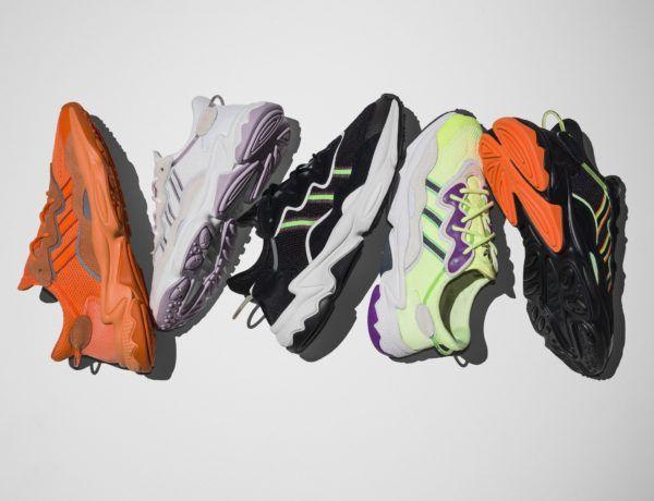 adidas-ozweego-lxcon-fashion-modnialmanah