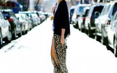 animal-print-fashion-modnialmanah