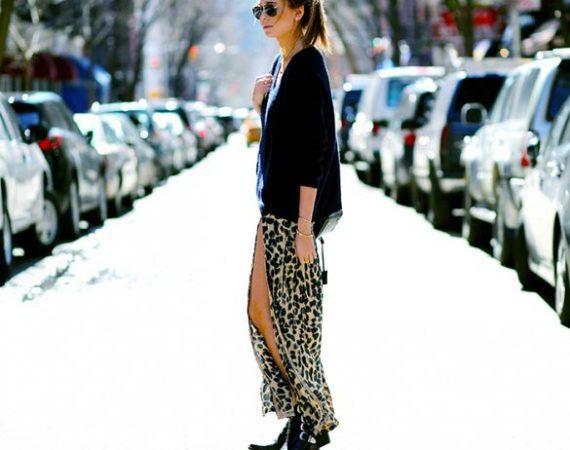 animal-print-fashion-modnialmanah