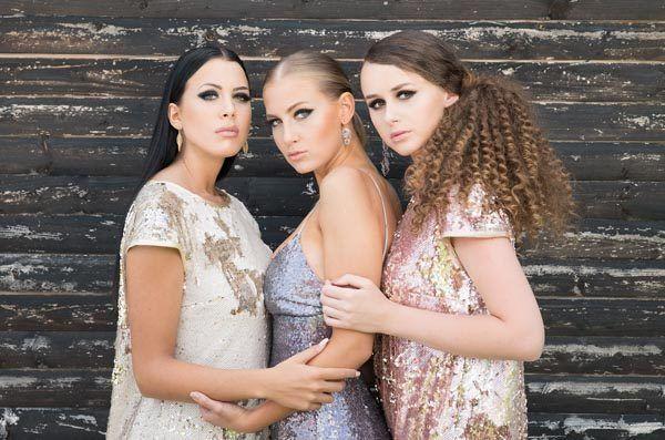 beauty-hair-kosa-frizura-modnialmanah