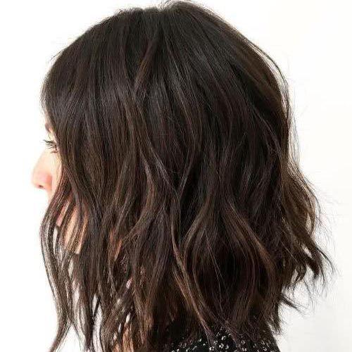 bob-beauty-modnialmanah-hair-kosa-frizura