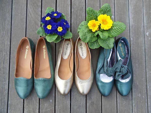 borovo-shopping-modnialmanah-my-ballerinas