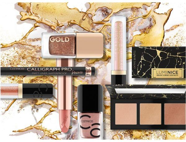 catrice-beauty-makeup-new-modnialmanah