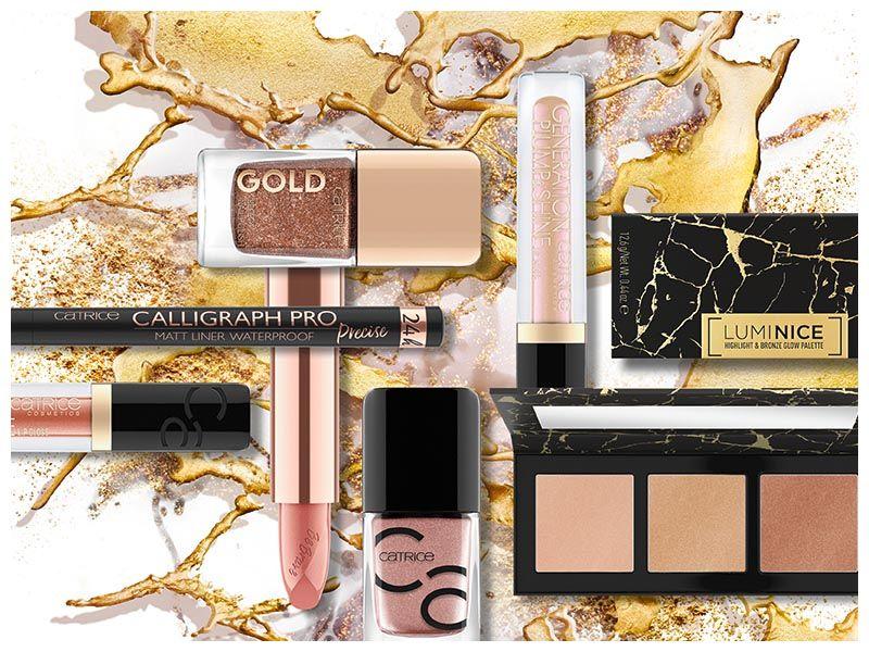 catrice-beauty-makeup-new-modnialmanah