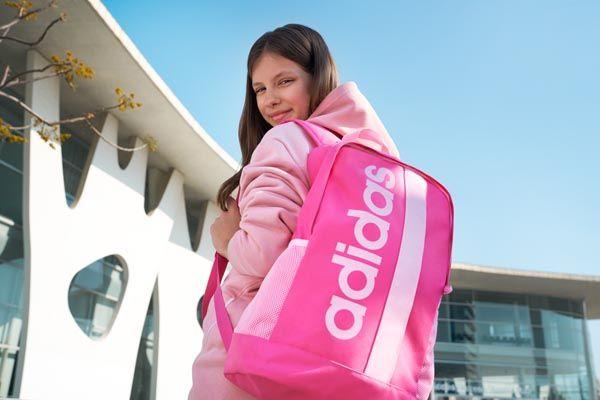 ccc-back-to-school-modnialmanah-fashion