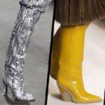 cipele-fashion-modnialmanah
