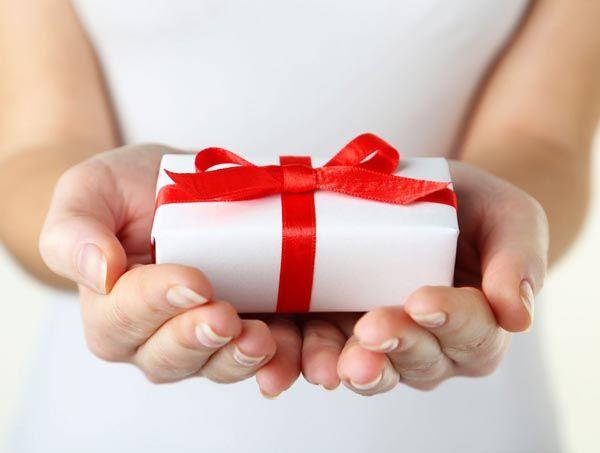 darivanje-lifestyle-bonton-modnialmanah