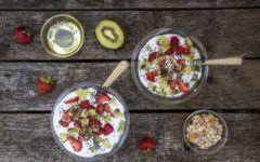 doručak-zdrava-hrana-zdravlje-modnialmanah