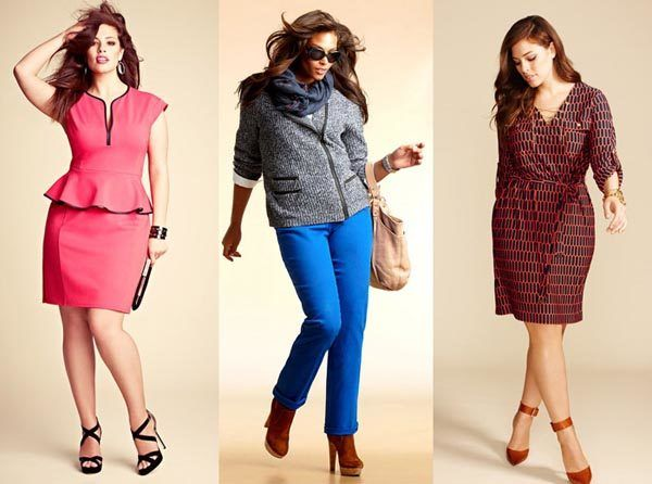 fashion-bucke-plus-size-modnialmanah