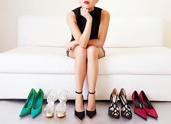 fashion-cipele-odabir-modnialmanah