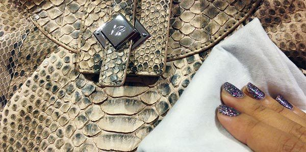 fashion-koža-modnialmanah