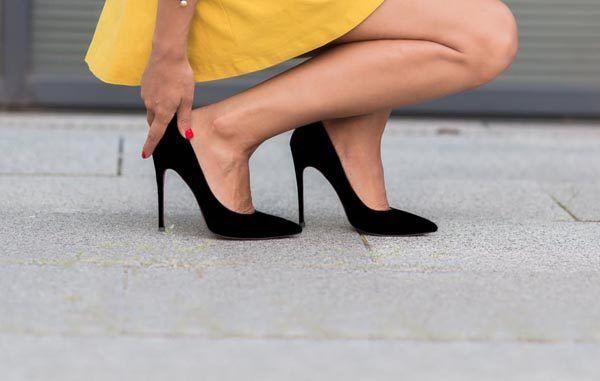 fashion-potpetica-štikla-modnialmanah