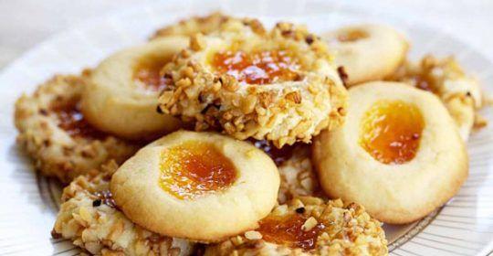 gastro-recept-kolač-modnialmanah