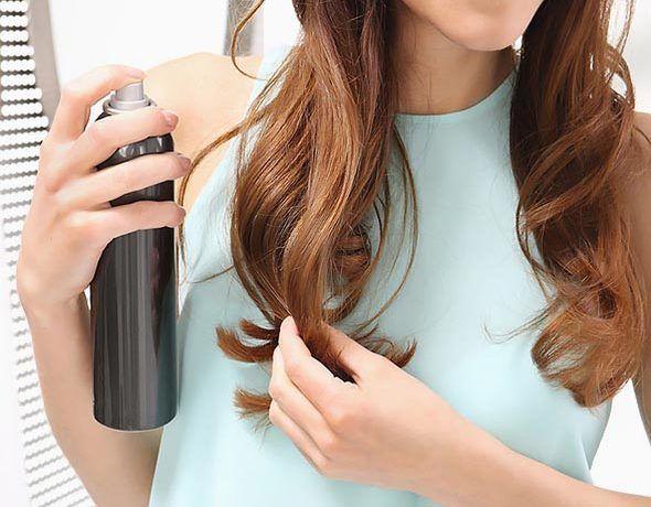 hair-kosa-beauty-vosak-gel-modnialmanah