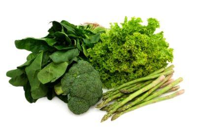 hrana-zdravlje-modnialmanah