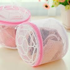 rublje-pranje-modnialmanah-savjet