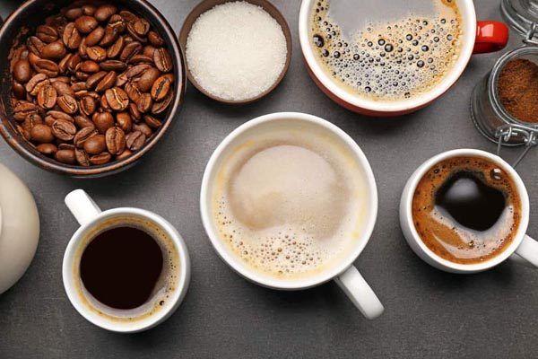 kava-espresso-coffee-lifestyle-modnialmanah