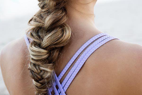 keune-beauty-modnialmanah-kosa-hair