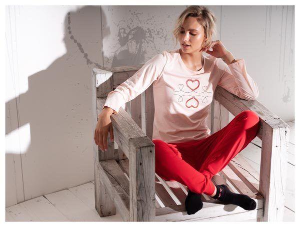 lisca-cheek-modnialmanah-fashion