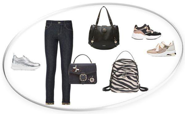 liu-jo-modnialmanah-fashion-shopping