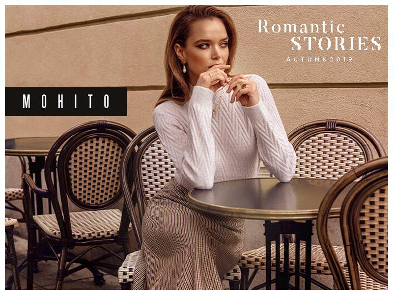 mohito-romantic-stories-fashion-modnialmanah