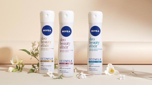 nivea-elixir-deomilk-beauty-modnialmanah