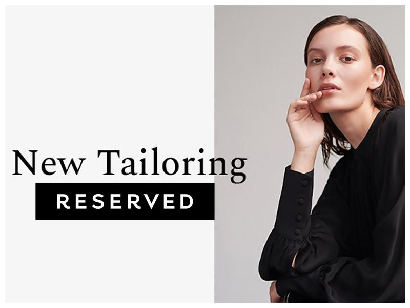 reserved-new-tailoring-modnialmanah