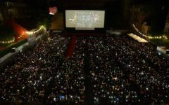 sarajevo-film-festival-modnialmanah