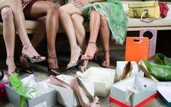 shopping-cipele-modnialmanah