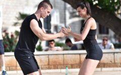 zdrav-život-vježba-aktivna-hrvatska-modnialmanah