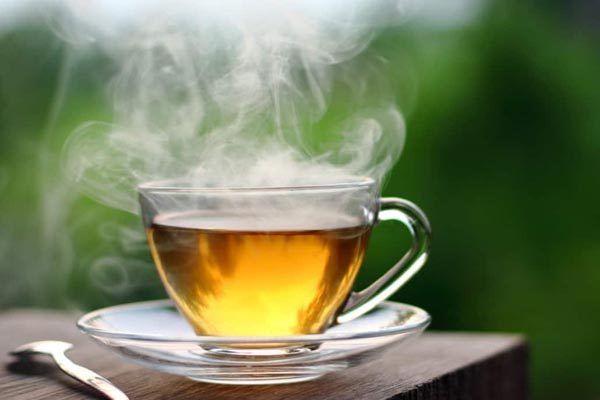 zdravlje-biljni-čaj-modnialmanah