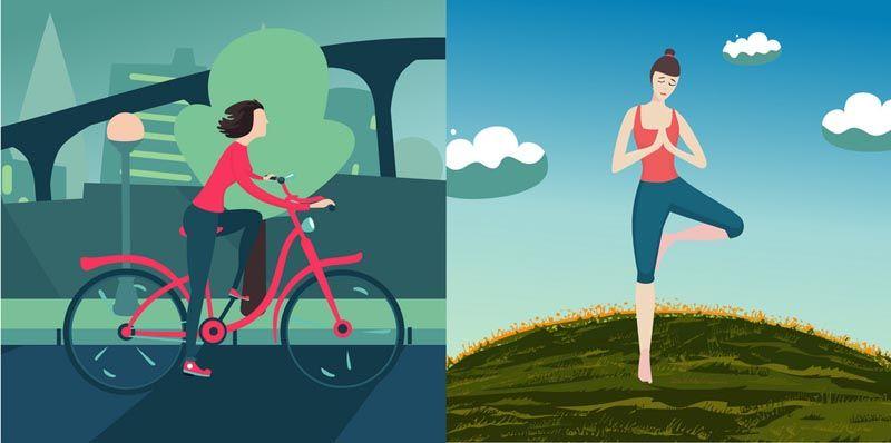 zdravlje-sport-zdrav-život-modnialmanah